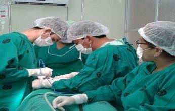Mutirão1-de-cirurgias.-fotos-cedidas-346x220.jpg
