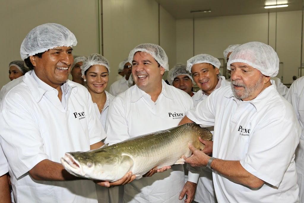 PEIXE1_Foto_Ricardo-Stuckert_Instituto_Lula