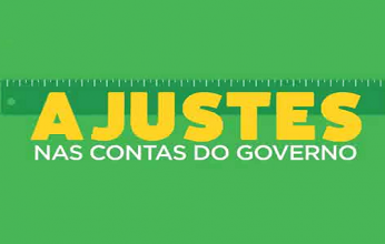 ajuste-gov-346x220.png