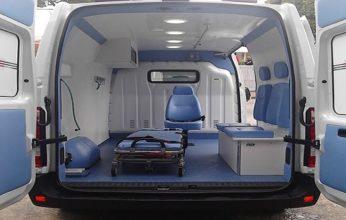 ambulancia-remoção1-346x220.jpg
