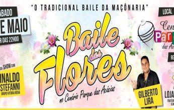 baileIMG-20150522-WA0024-346x220.jpg