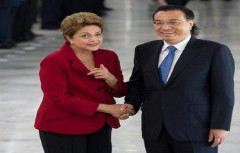 brasil-e-china-346x220.jpg