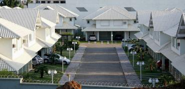 Construtoras de casas do Acre: o preconceito com professores é total