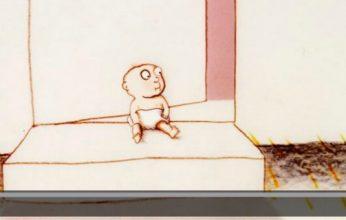 criança-filme-346x220.jpg