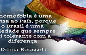 dilma-contra-homofobia-346x220.png