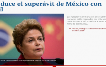 dilma-no-mexico-346x220.png