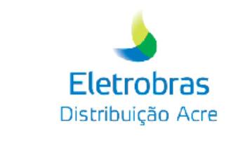 eletrobras-ac-logo-346x220.png