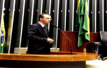 leo-de-brito-no-Plenário-346x220.jpg