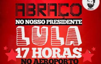 lula-no-acre-pt-346x220.png