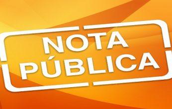 nota-publica_2-346x220.jpg