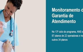 planos-de-saúde-346x220.png