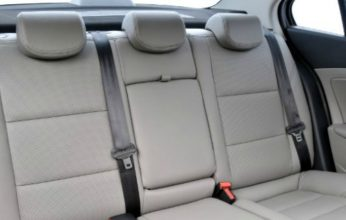 Cinto-de-seguranca-traseiro-Renault-Fluence-346x220.jpg