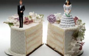 DIvorcio_Bolo-346x220.jpeg