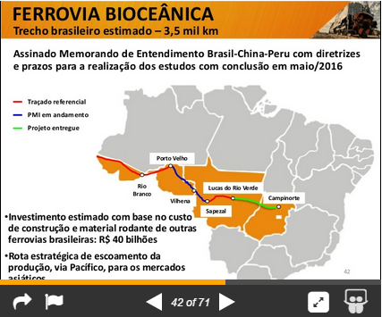biooceanica
