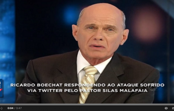 boechat-346x220.png