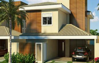 condominio-346x220.png