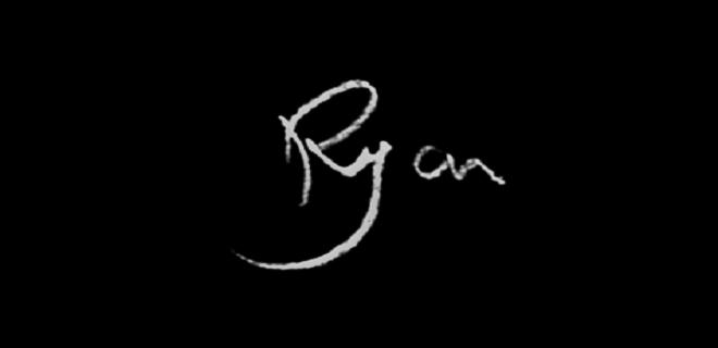 curta ryan