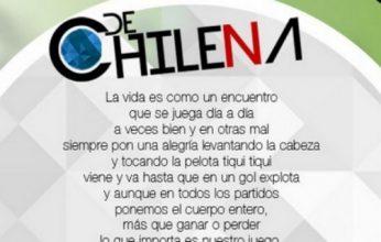 de-chilena-1-346x220.jpg