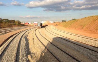 ferrovia-346x220.jpg