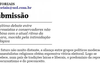 folha-editorial-346x220.png