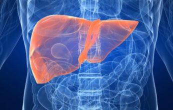 hepatite-c-346x220.jpg