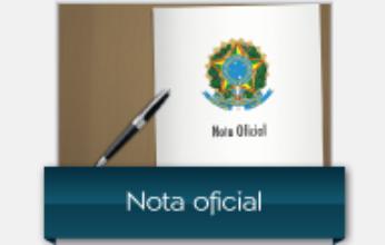 nota-oficial-planalto-346x220.png