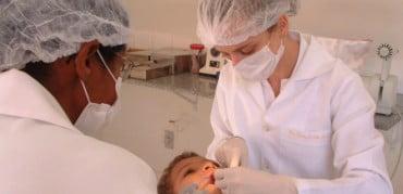 Por cumprir requisitos em CEO, Rio Branco recebe recursos do Ministério da Saúde