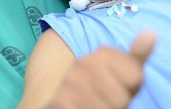 transplante-rim-1-346x220.jpg