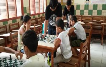 xadrez1-346x220.png