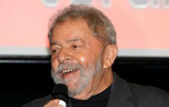 Lula-Posse-Bancarios-06-346x220.jpg