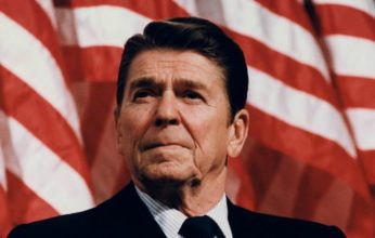 Reagan-Berlin-serious-346x220.jpg