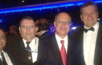 alckmin-e-nilson-1-346x220.jpg