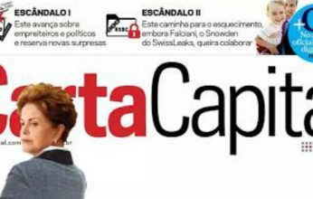 carta-capital-capa1-346x220.jpg