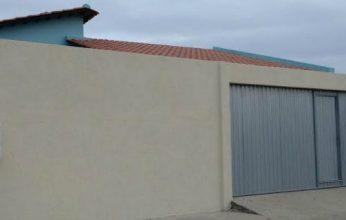 casa-vende-346x220.jpg