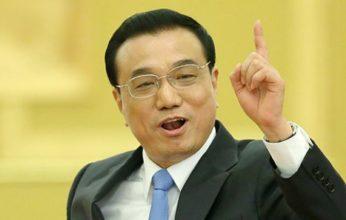 china-premier-346x220.jpg