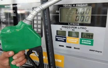 gasolina-346x220.jpg