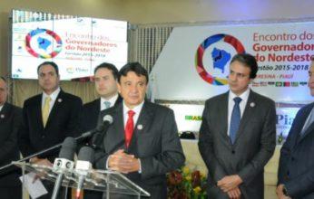 governadores-346x220.jpg