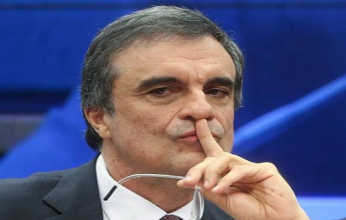 ministro-just-346x220.png