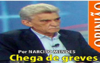narciso1-346x220.png
