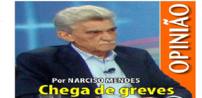 narciso