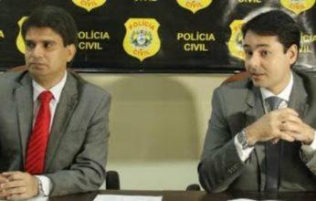policia-civil-346x220.jpg