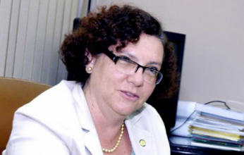 presidenta-da-incra1-346x220.png