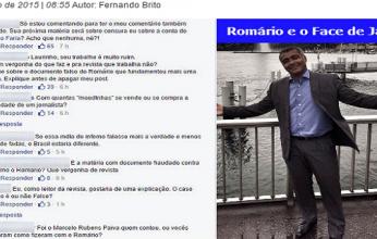 romário-346x220.png