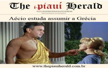 the-piauí-herald-346x220.png