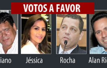 voto-do-atraso-346x220.png