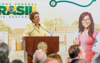 Dilma-MAISMEDICOS-346x220.jpg
