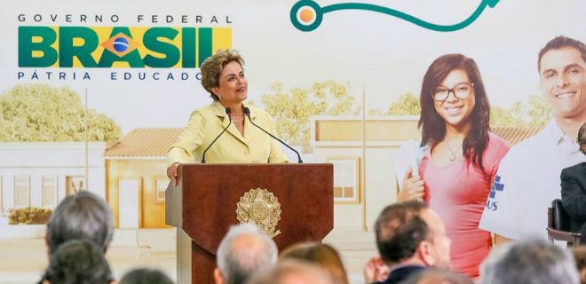 Dilma-MAISMEDICOS