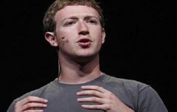Mark-Zuckerberg-346x220.jpg