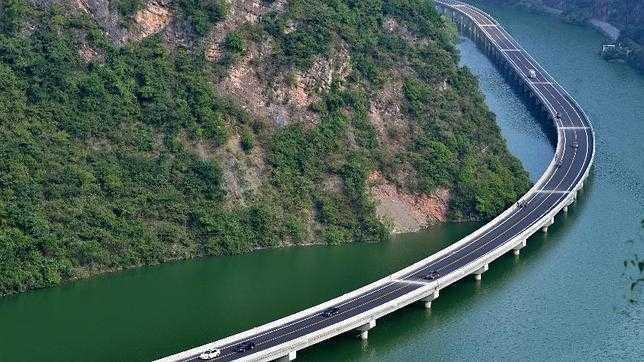 Puente-Zhaojun2--644x362
