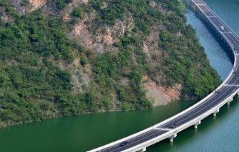 Puente-Zhaojun2-644x3621-346x220.jpg